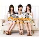 Chocolove (AKB48) チョコラブ / メールの涙 (C) 【CD Maxi】