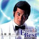 小林旭 コバヤシアキラ / Essential Best: : 小林旭〜ポリドール編〜 【CD】