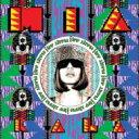 藝人名: M - M.I.A. エムアイエー / Kala 輸入盤 【CD】
