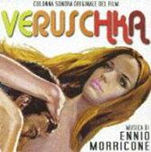 Ennio Morricone エンリオモリコーネ / ヴェルーシュカ 【CD】