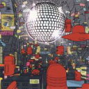 藝人名: L - Los Campesinos! (Rock) ロスキャンペシーノス / Sticking Fingers Into Sockets 輸入盤 【CD】