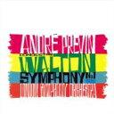 Bungee Price CD20% OFF 音楽ウォルトン / 交響曲第1番、ヴィオラ協奏曲 バシュメット(ヴィ...