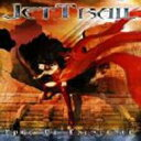 Artist Name: J - Jet Trail / Edge Of Existence 輸入盤 【CD】