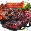 艺人名: A - Animal Collective アニマルコレクティブ / Strawberry Jam 輸入盤 【CD】