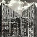 Composer: Sa Line - Stravinsky ストラビンスキー / Le Sacre Du Printemps: Barenboim / Cso +debussy: La Mer, Boulez: Notation.7 【CD】