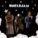 Artist Name: U - Unklejam / Unklejam 【CD】