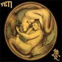 Artist Name: Y - Yeti イエティ / Yume: 夢 【CD】