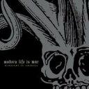 艺人名: M - Modern Life Is War / Midnight In America 輸入盤 【CD】