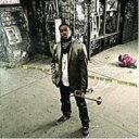Christian Scott (Jazz) / Anthem 輸入盤 【CD】