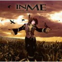 Artist Name: I - Inme / Daydream Anonymous 【CD】