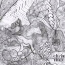 【送料無料】 Chris Thile / Not All Who Wander Are Lost 輸入盤 【CD】