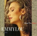 艺人名: E - Emmylou Harris エミルーハリス / Brand New Dance 輸入盤 【CD】