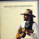 Michael Martin Murphey / Cowboy Songs 輸入盤 【CD】