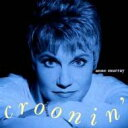 Anne Murray アンマレー / Croonin 輸入盤 【CD】