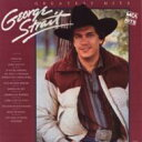 Artist Name: G - George Strait / Greatest Hits 輸入盤 【CD】
