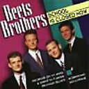 Artist Name: B - 【送料無料】 Beets Brothers (Peter Beets) / School Is Closed Now 輸入盤 【CD】