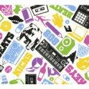 Artist Name: P - 【送料無料】 Pnuma Trio / Character 【CD】