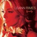 Artist Name: L - Leann Rimes リアンライムス / Family 輸入盤 【CD】