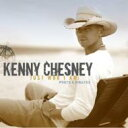 Kenny Chesney ケニーチェスニー / Just What I Am: Poets & Pirates 輸入盤 【CD】