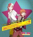 樂天商城 - 【送料無料】 ラブ★コン キュン死に MUSIC COLLECTION 【CD】