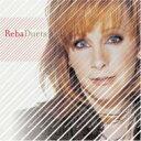 艺人名: R - Reba McEntire / Duets 輸入盤 【CD】