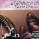 艺人名: C - Country Dance Kings / Tribute To The Dixie Chicks 輸入盤 【CD】