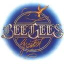 【送料無料】[初回限定盤]BeeGeesビージーズ/Greatest輸入盤【CD】