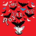 Artist Name: R - Royal We / Royal We 輸入盤 【CD】
