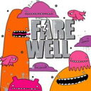 艺人名: F - Farewell / Isn't This Supposed To Be Fun 輸入盤 【CD】