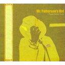 Papa Grows Funk / Mr Patterson's Hat 輸入盤 【CD】