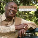 艺人名: F - Freddy Cole / Music Maestro Please 輸入盤 【CD】