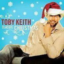 Artist Name: T - Toby Keith / Classic Christmas 輸入盤 【CD】