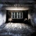 Circus Maximus (Metal) サーカスマキシマム / Isolate 輸入盤 【CD】