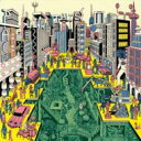 Architecture In Helsinki / Places Like This 輸入盤 【CD】