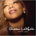 艺人名: Q - Queen Latifah クイーンラティファ / Trav'lin Light 輸入盤 【CD】