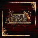 Artist Name: K - 【送料無料】 Kenny Dope / Karizma / Soul Heaven 輸入盤 【CD】