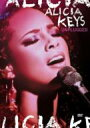 Alicia Keys アリシアキーズ / Unplugged 【DVD】