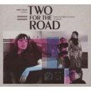 艺人名: M - 【送料無料】 Marc Collin / Two For The Road 輸入盤 【CD】