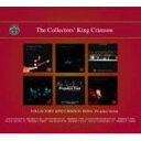 Artist Name: K - 【送料無料】 King Crimson キングクリムゾン / Collectors King Crimson Box 6 - Projekct 【CD】
