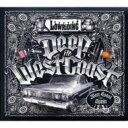 樂天商城 - Custom Lowrindg Presents Deep In West Coast 【CD】