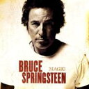 Bruce Springsteen ブルーススプリングスティーン / Magic 【CD】