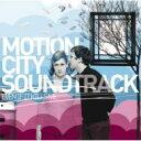 艺人名: M - Motion City Soundtrack モーションシティサウンドトラック / Even If It Kills Me 【CD】
