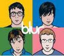 Artist Name: B - 【送料無料】 Blur ブラー / Gift Pack 輸入盤 【CD】