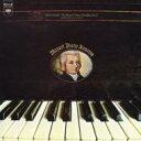 作曲家名: Ma行 - Mozart モーツァルト / ピアノ・ソナタ第8番、第10番、第12番、第13番 グールド(ピアノ) 【CD】
