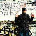 Ohmega Watts / Watts Happening 【CD】