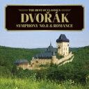 Composer: Ta Line - Dvorak ドボルザーク / 500円クラシック 交響曲第8番、ほか ガンゼンハウザー&スロヴァキア・フィル 【CD】