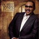 藝人名: B - Bobby Jones (Gospel) / Ambassador 輸入盤 【CD】