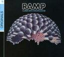 Artist Name: R - Ramp ランプ / Come Into Knowledge 輸入盤 【CD】