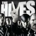 艺人名: H - Hives ハイブス / Black & White Album 輸入盤 【CD】