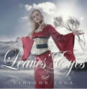 藝人名: L - 【送料無料】 Leaves'Eyes / Vinland Saga 【CD】